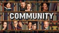 Community Staffel 6: Releasedate steht fest + Trailer