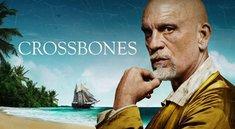 Serien-Orgie: Crossbones