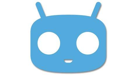 Video-Bild: cyanogenmod-12-boot-animation-7647.webm