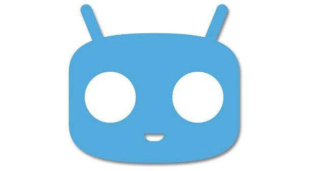CyanogenMod 12.1 auf Android 5.1 Lollipop-Basis in Kürze – ohne Microsoft-Apps