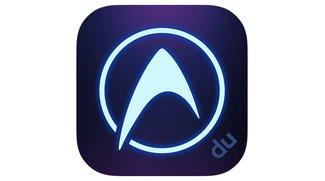 DU Speed Booster: Optimierungs- und Bereinigungs-Tool für Android