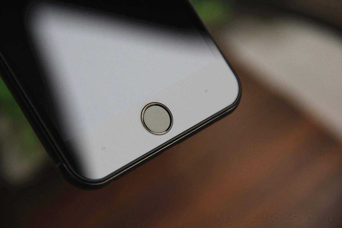 Dakele 3: iPhone 6-Klon mit Saphirglas und Titan-Rahmen für 249 US ...