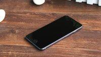 Dakele 3: iPhone 6-Klon mit Saphirglas und Titan-Rahmen für 249 US-Dollar