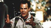 Ghostbusters 3: Dan Aykroyd preist neuen Cast