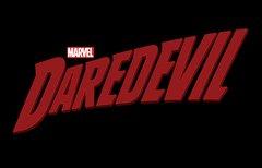 Daredevil Staffel 3 kommt...