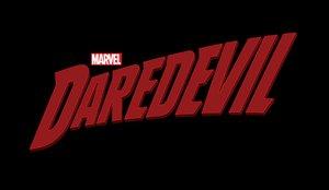Marvel's Daredevil auf Netflix: Staffel 2 Startdatum, Trailer & alle Infos zur Serie