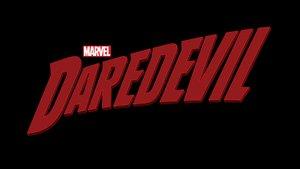 Daredevil: Staffel 3 startet heute auf Netflix – Start-Termin und Infos