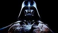 Netzfundstück: Star Wars vs. DC/Marvel im ultimativen Trailer