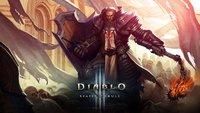 Diablo 3 - Reaper of Souls: Patch 2.1.2 früher als geplant