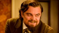 The Revenant: Erste Bilder zum düsteren Western mit Leonardo DiCaprio