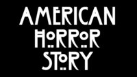 American Horror Story Staffel 5: Alles wird anders