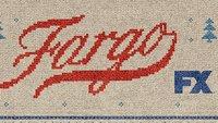 Fargo Staffel 2: Neue Details zur Story aufgetaucht