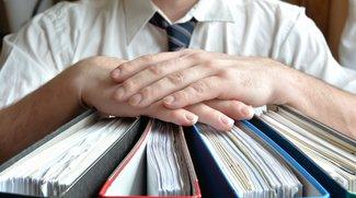 Steuererklärung online ausfüllen und abschicken: So klappts schnell und einfach