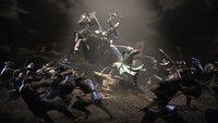 Fire Emblem: Neuer Titel für 3DS angekündigt