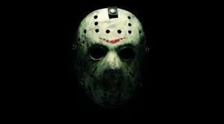 Friday the 13th - The Game: Kommt bald ein erster Release?
