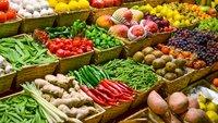 Amazon Fresh Kosten: Alles zu Lieferkosten und Mindestbestellwert