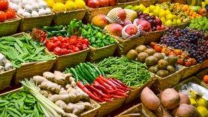 Lebensmittel online kaufen und nach Hause liefern lassen – Online-Supermärkte im Vergleich