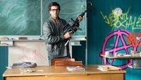 Die 10 erfolgreichsten deutschen Filme