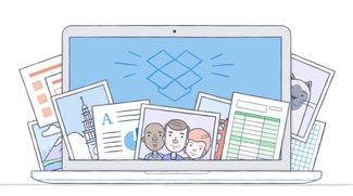 Dropbox stellt Support für OS X Tiger & OS X Leopard ein