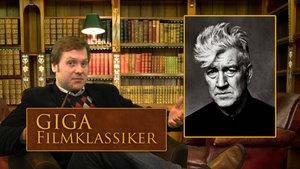 GIGA Filmklassiker - Folge 6 mit David Lynch