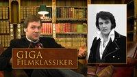 GIGA Filmklassiker: Elvis-Spezial zum 80. Geburtstag des King