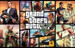 GTA 5 Mods: Rockstar verbietet...