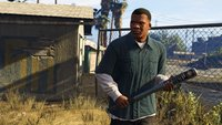 GTA 5: San Andreas für Steam-Vorbesteller gratis