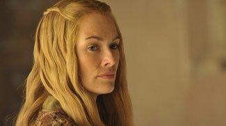 Game of Thrones Staffel 5: Junge Cersei gecastet + Staffel 4 in IMAX
