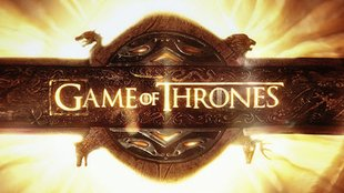 Game of Thrones: Staffel 5 Trailer ist da! (+ Bilder & Clips)