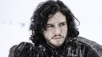 Game of Thrones: AUS für Jon Snow?