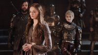 X-Men - Apocalypse: Game of Thrones-Star Sophie Turner an Bord