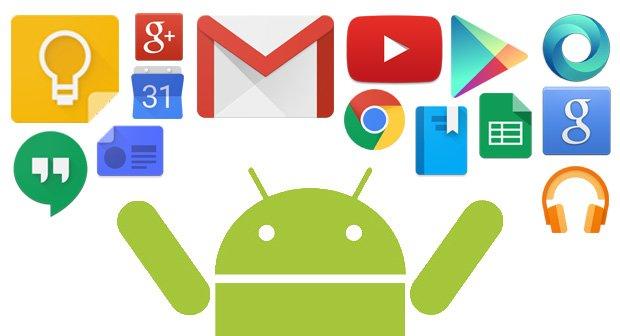 Smartphone-Markt: 2014 erstmals über eine Milliarde Android-Geräte verkauft
