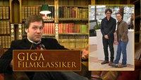 GIGA Filmklassiker #7: Die wunderbaren Komödien von Joel & Ethan Coen