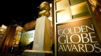 Golden Globes 2015: Das sind die größten Überraschungen