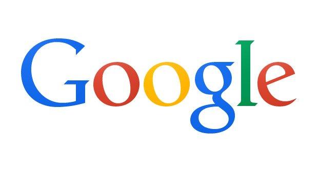 Android-Sicherheit: Kritik an Google wegen eingestelltem WebView-Support für ältere Androiden