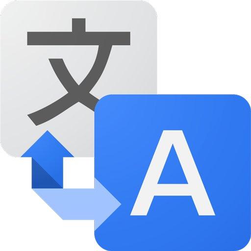 Google Übersetzer: Mehr Sprachen für visuelle Echtzeitübersetzung [APK-Download]