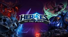 Heroes of the Storm: Start der Closed-Beta mit Walkthrough-Video