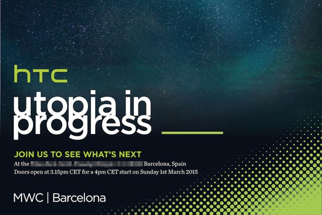 HTC-MWC-Save-the-Date