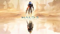 Halo 5 - Guardians: Seht hier das neue Behind the Scenes-Video