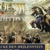 Heroes of Might & Magic III HD: Strategiespiel-Klassiker für Android erschienen