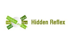 Hidden Reflex