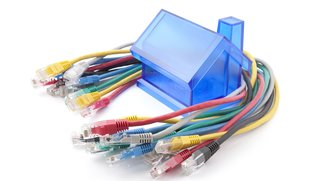 Netzwerk & Heimnetzwerk einrichten (Windows 10, 7, 8) – so geht's
