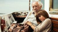 Honig im Kopf: Ist die Aufregung um Til Schweigers Film berechtigt?
