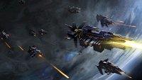 Sid Meier's Starships: Neuer Teil mit Trailer angekündigt