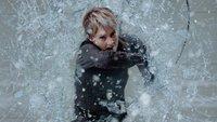 Die Bestimmung 2 - Insurgent: Brandneuer Trailer ist da!