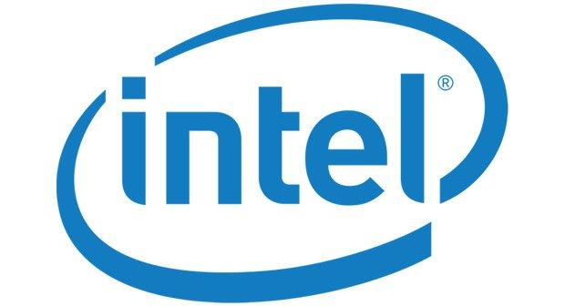 ARM-Macs: Intel-Chef bekräftigt Zusammenarbeit mit Apple