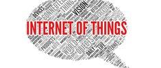 Das Internet der Dinge – oder: Wie alles vernetzt wird