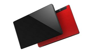 Jide Remix Ultra: Ex-Googler bauen Surface-Tablet mit Android [CES 2015]