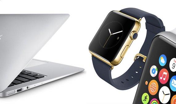 KGI-Analyst: 73 Millionen verkaufte iPhones, 12-Zoll-MacBook vor April
