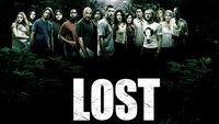 Das Lost Ende: Eine Erklärung zum Finale